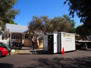 Cheap Storage Perth