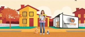 home renovation, self storage, mobile storage perth, onsite storage