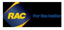 RAC2013_logo_landscape